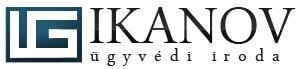 WordPress weboldal készítés - Ikanov Ügyvédi Iroda